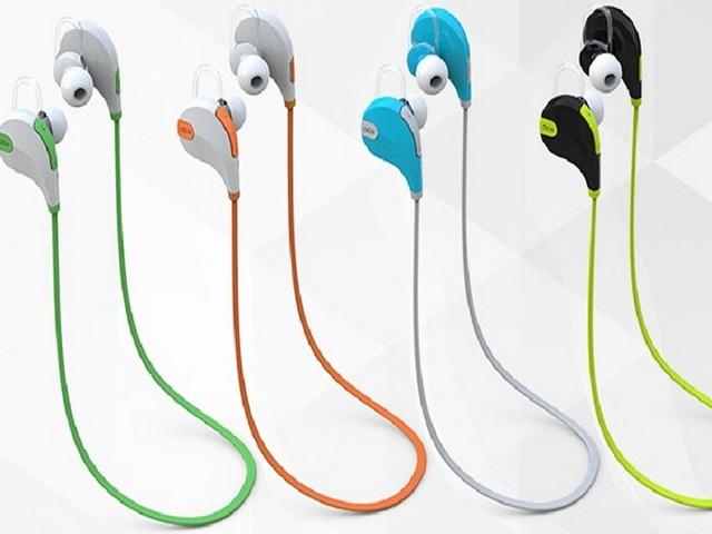 Achat en ligne écouteurs bluetooth sans fil pas cher