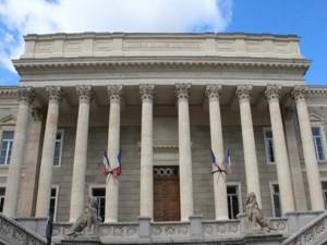 avocat divorce Loire à Saint-Etienne
