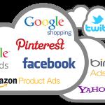 Logiciel pour ecommerçant (publicité sur internet)