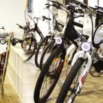 Achat de vélo électrique en ligne