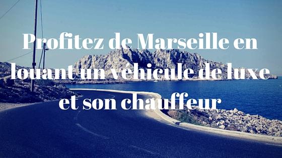 marseille-chauffeur