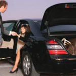 Un service de chauffeurs privés en Provence