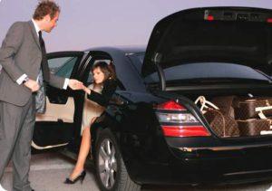 voiture_avec_chauffeur
