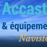 Magasin nautique, achetez moins cher vos équipements bateau et voilier
