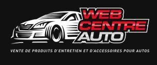 magasin d'accessoires pour l'automobile