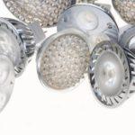 Produits LED pour un meilleur éclairage extérieur