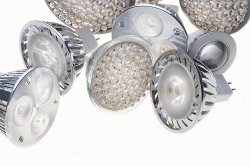 éclairage design led