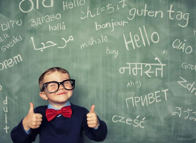 école bilingue paris