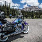 Préparez votre moto pour un road trip l'été prochain